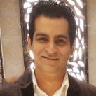 Neeraj Sapra