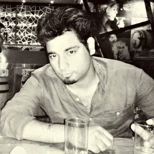 Prakash Bhatt