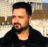 Rehan Shah Khan