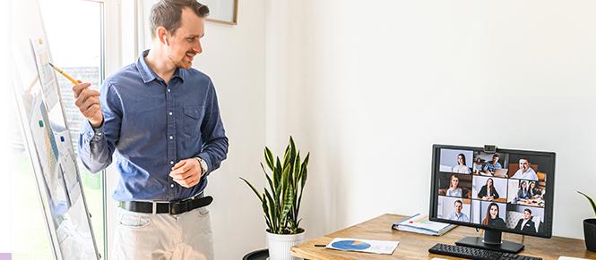 Microsoft teams is ushering in an era of seamless digital classrooms