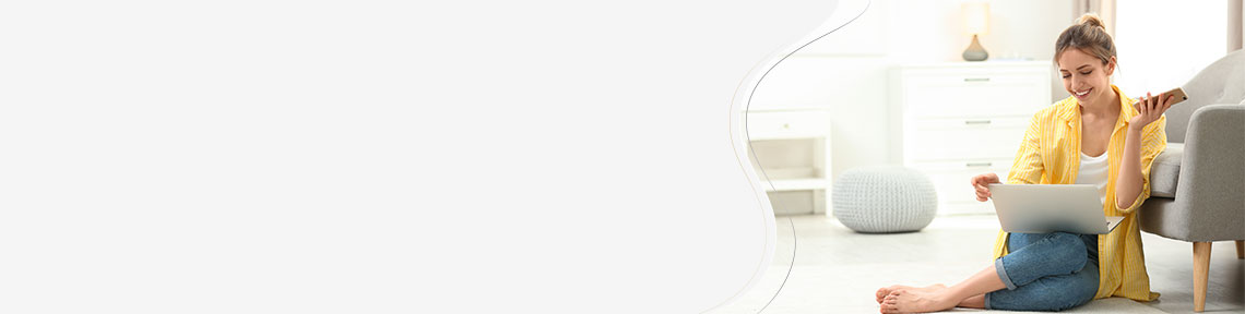 Sitecore marketing automation 5 ways to transform digital journeys for brands everyday