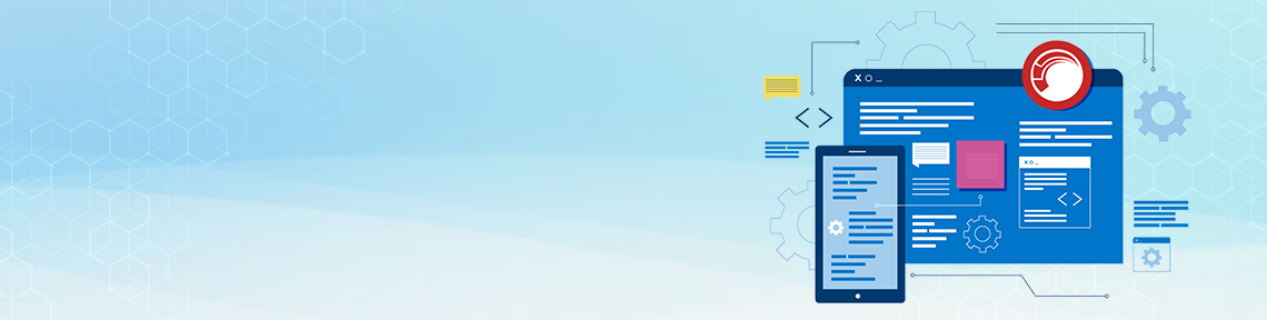 Step by step installation of sitecore10 on docker desktop
