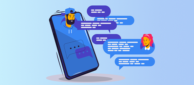 Conversational ai the key differentiator to offer exceptional cx in coming times insight