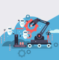 Hyperautomation a practical solution for businesses in 2021 and beyond insight small