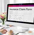 Top 5 reasons to leverage a claim management system insight