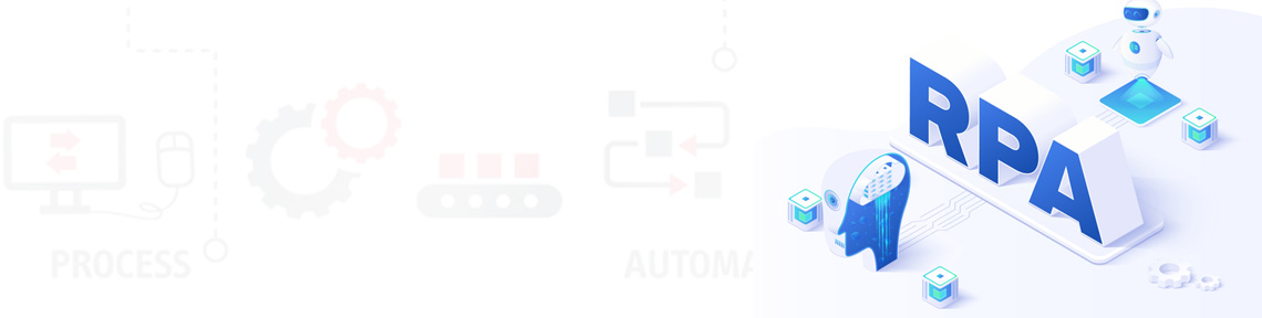 7 tips for effective RPA implementation