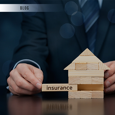AI Insurance Industry Spotlight