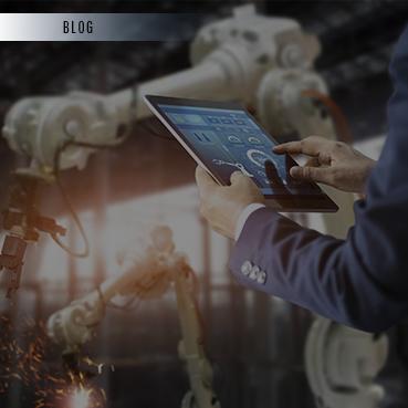 Robotic process automation Spotlight