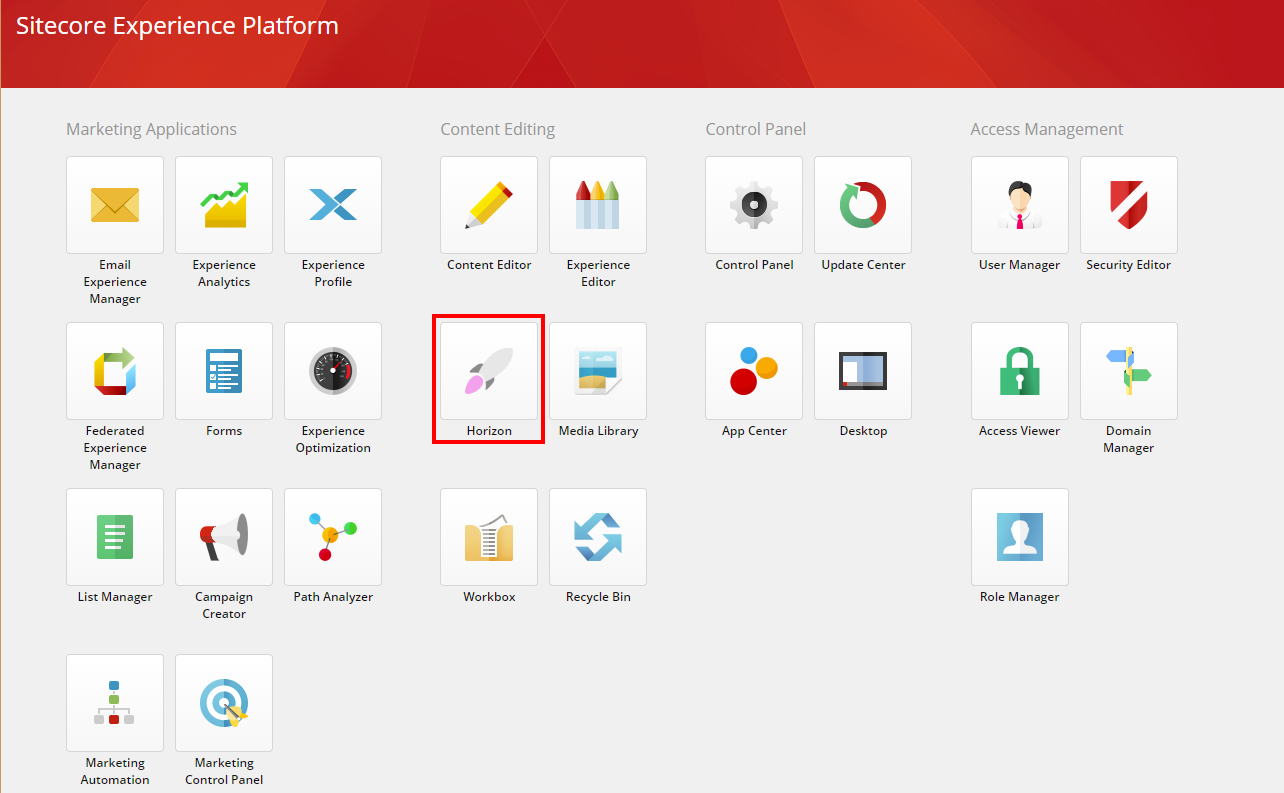 Whats in the store for marketersin sitecore 9.3
