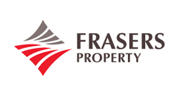 frasers property
