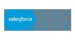 Salesforce force