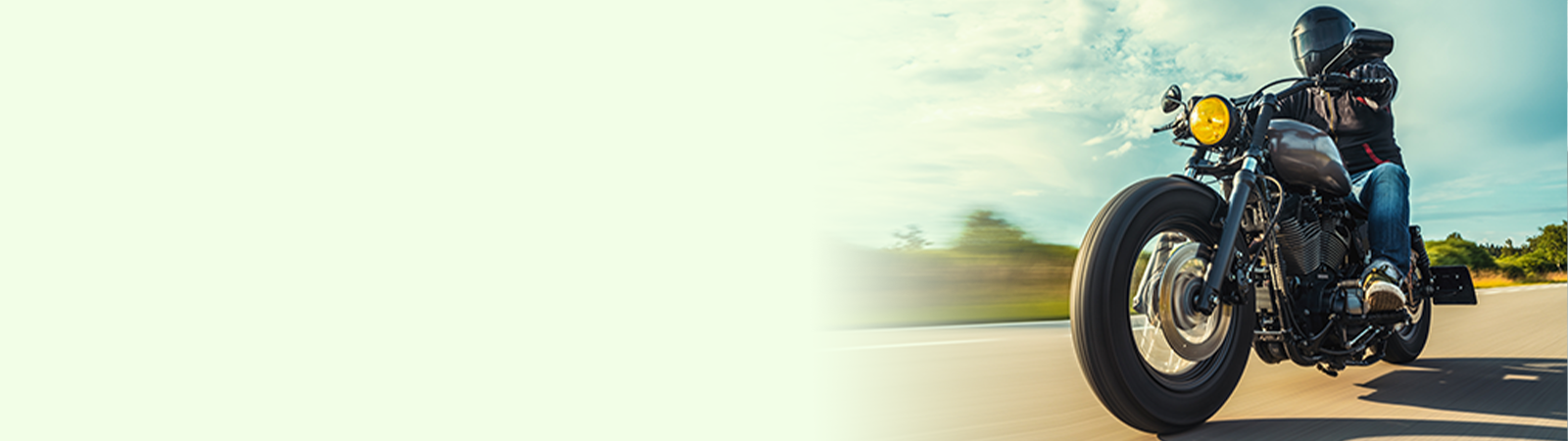 Delivered personalized customer experiences for a leading uk based motor insurance company