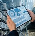 Enhanced digital customer experiences for a leading singapore headquartered transshipment hub spotlight