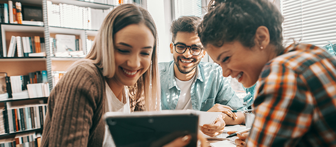 5 Higher Education Trends in 2021 and beyond anz insight