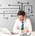 Sitecore path analyzer helping marketers craft awe inspiring customer experiences small