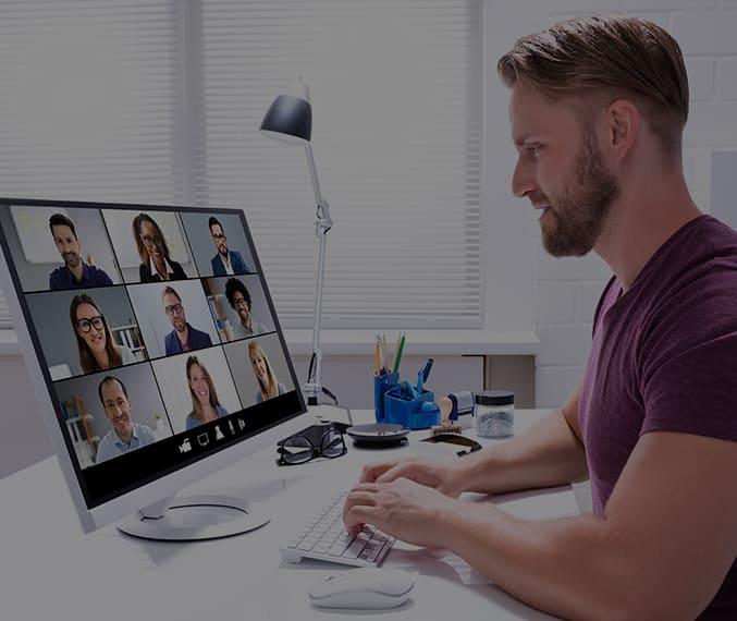 Modern Digital Workplace