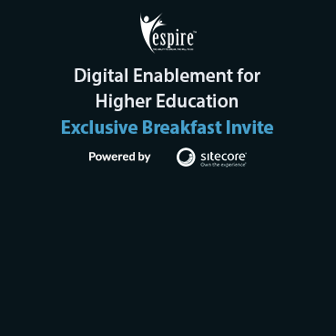 digital enablement sydney june18 spotlight