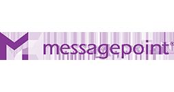 messagepoint
