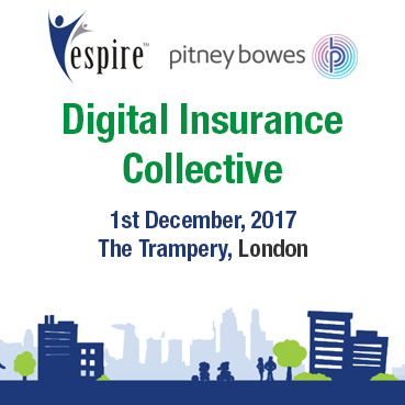 Digital Insurance Collective London 1Dec Spotlight