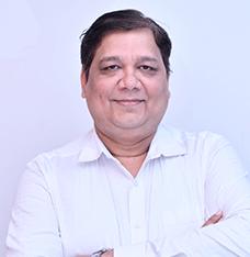 Amardeep-Kumar