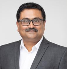 Sanjeev Banerjee