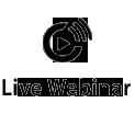 livewebinar black