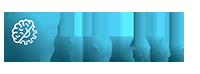 HD Labs Logo