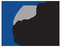 Espire Corporate Logo