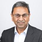 Pravin Patel, Espire Infolabs
